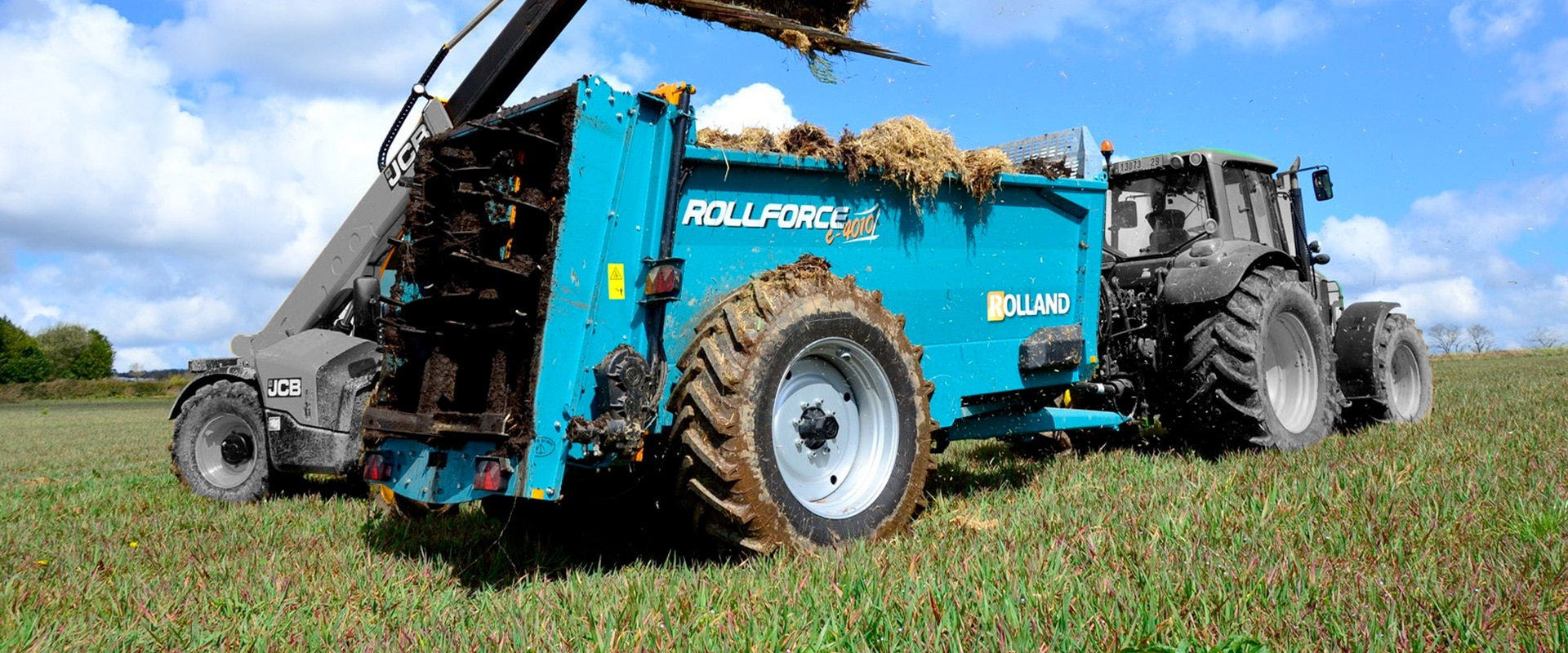 Rollforce-Compact 3706
